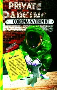 Corona-Nation Street - Ebook Cover
